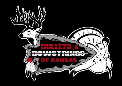 Bullets & Bowstrings
