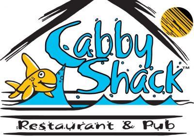 Cabby Shack