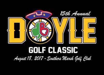 Doyle Golf Classic