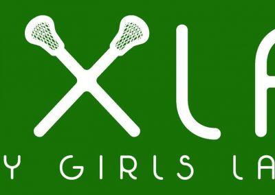 Duxbury Girls Lacrosse
