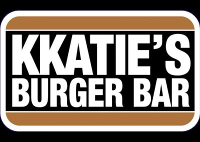 KKaties Burger Bar