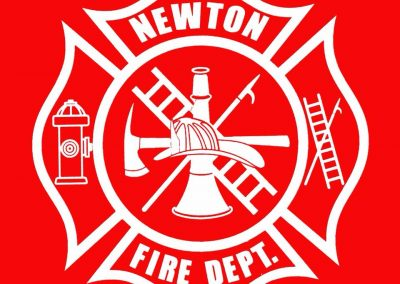Newton Fire Department