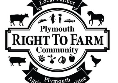 Right To Farm