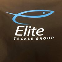 Elite Tackle